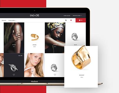 Unode50. Responsive Web Design