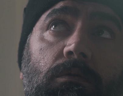 Bekçi - Kısa Film