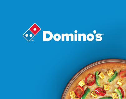 Domino's Pitch