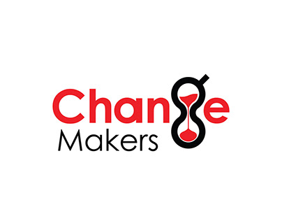 Change Makers | Doolnews | Logo Presentation