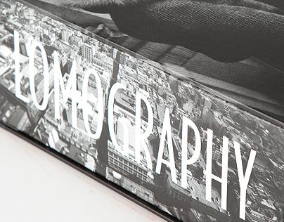 Lomography - Lomokino Cannes Film Festival