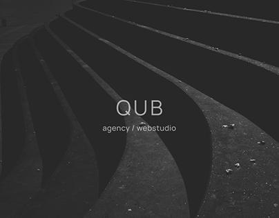 Qub Agency