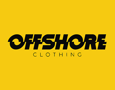 Offshore Clothing• Product and UX Design