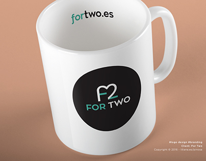 For Two