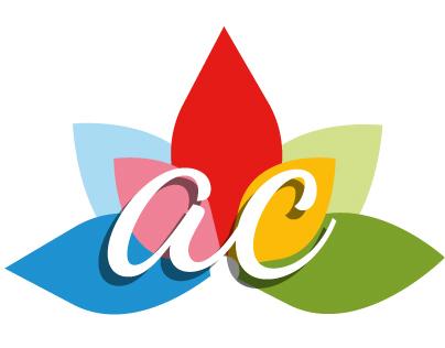 Il mio nuovo logo