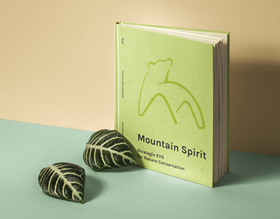 Mountain Spirit /Nature Conservation Project/