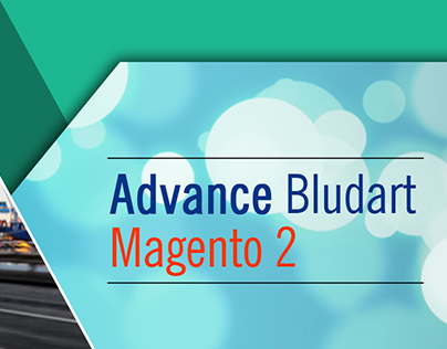 Advance Blue Dart Magento 2 Extension