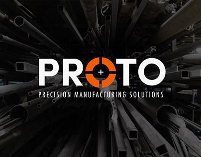Proto Precision Fabricators