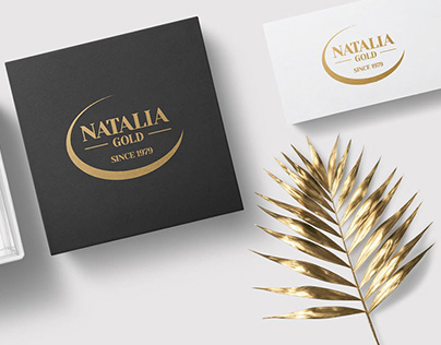 Natalia Gold
