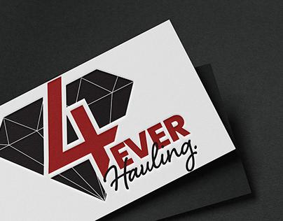 4Ever Hauling Inc.