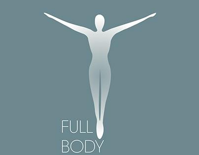 Full Body Health
