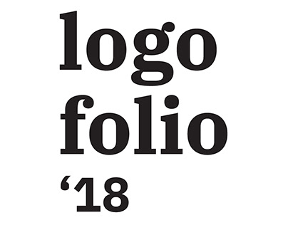 Logofolio'18