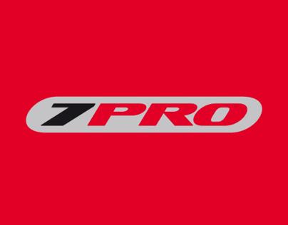 7PRO - Loudsound