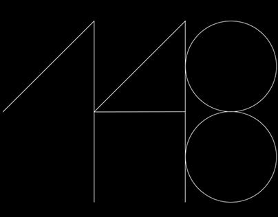 148designers.co