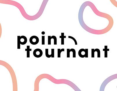 Point Tournant