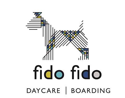 Fido Fido Rebrand