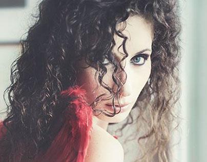 Paola Lo Preiato Project (Patrizia Moretti PH)