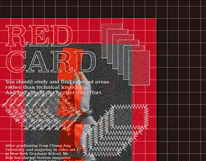 2019-1 Design Colloquium Poster