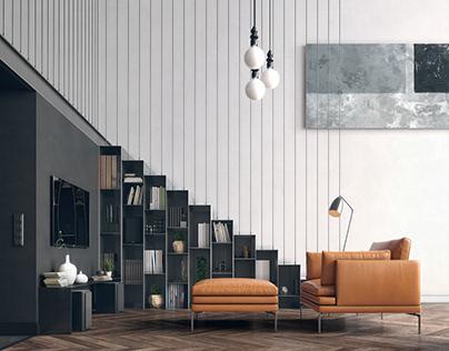 # duplex apartment