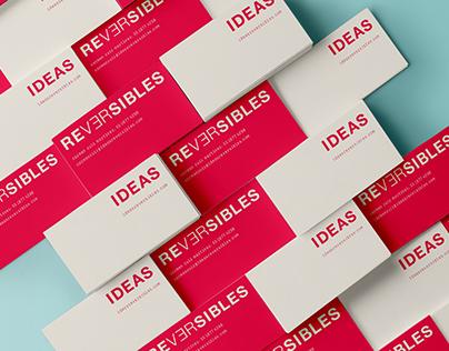 Ideas Reversibles