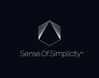Sense.Of.Simplecity