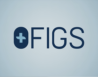 "DIG. CAMPAIGN // 2016 // ""Figs"""