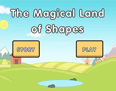 pre school learning app