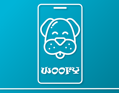 WOOFY -Your Pet Care Solution