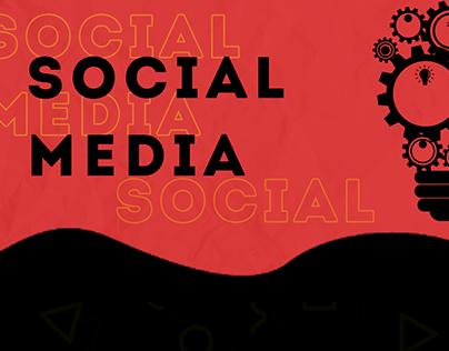Social Media - Mercado de Afiliados - 2020.1