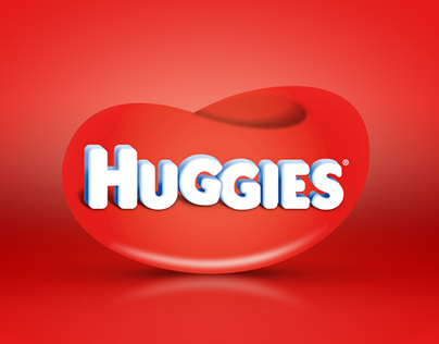 HUGGIES KVs - FARMA