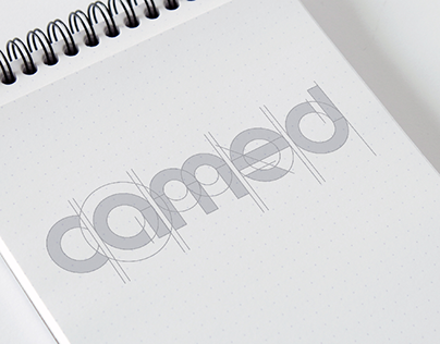 Branding: Camed Clinic