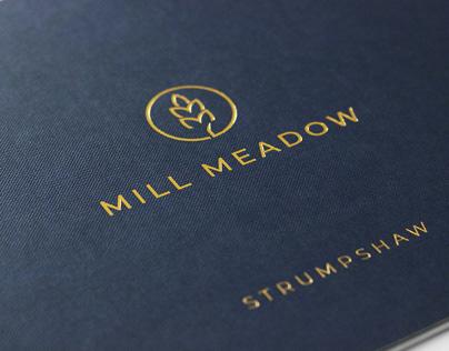 Mill Meadow