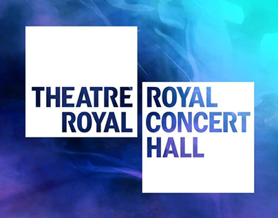Theater Royal Nottingham Trailers
