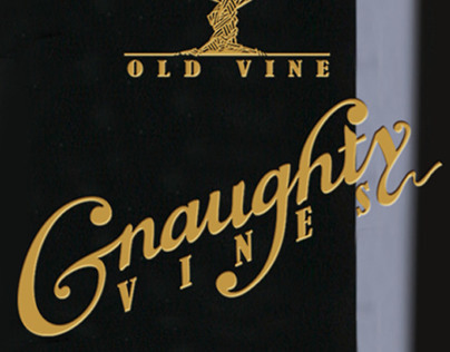 Various Wine Labels 1
