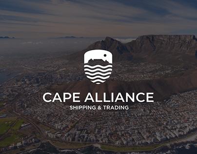 Cape Alliance
