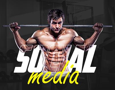 """SOCIAL MEDIA """"3"""""""