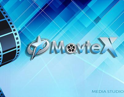 Movtex