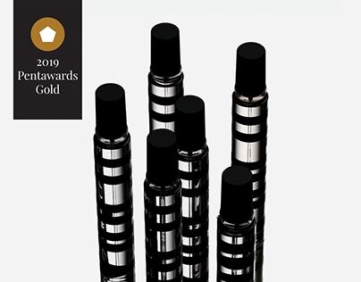 Yohji Yamamoto Parfums - YOHJI collection