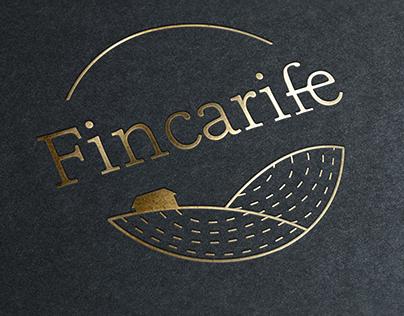 Fincarife