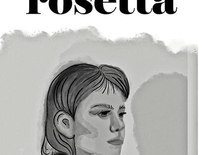 Rosetta Görsel