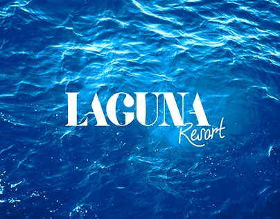 Laguna Resort, 2019