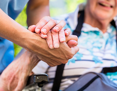 What Are Asset-Based, Long-Term Care Plans?