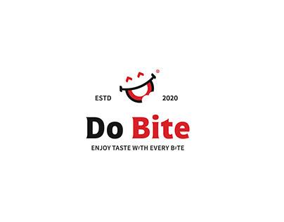 Do Bites - Brand identity