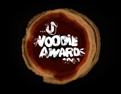 Woodie Awards