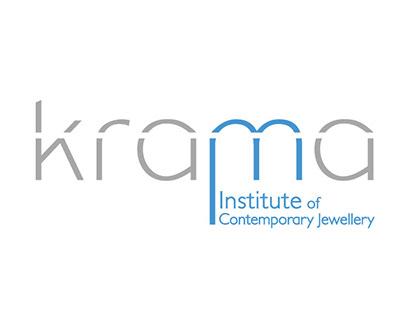 Krama | Brand Identity