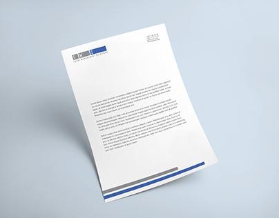 EMS - Branding