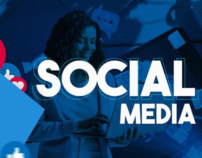 Social Media IV