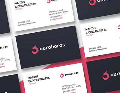 Ouroboros (Case Study)