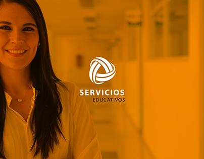 Servicios Educativos - De La Salle Bajío