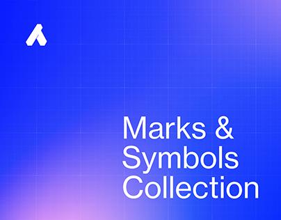 Logofolio 2019 part 1